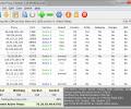 Socks Proxy Checker Screenshot 0