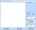 Sliding Puzzle Game Software Screenshot 0