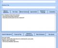 MS PowerPoint Business Plan Presentation Template Software Screenshot 0