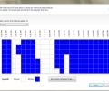 Snappy Internet Control Screenshot 2