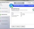 Snappy Internet Control Screenshot 4