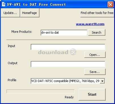 Antivirus Report For Dv Avi To Dat Free Convertexe Dv Avi To Dat