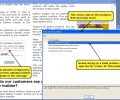 Search Engine Validator Screenshot 0