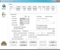 VSuite Ramdisk (Professional Edition) Screenshot 0