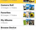 Resco Photo Manager Screenshot 0