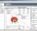 SurfCop for Microsoft Forefront TMG/ISA Server Screenshot 0