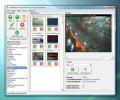 Brandable Webcam Watcher Screenshot 0