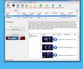 Private Label Web TV Screenshot 0