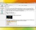 Private Label WOW Guild Bank Analyzer Screenshot 0