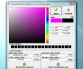 Private Label Color Picker Screenshot 0