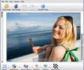 ReaJPEG photo editor Screenshot 0