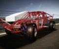 Racer Screenshot 0