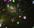 Psycho-Sphere Screenshot 0