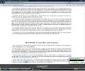 PortalGroove SpeechPlayer Screenshot 0