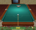 3D Billiards Online PopGameBox Screenshot 0
