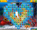 Playrix Fishdom: Frosty Splash Mac Screenshot 0