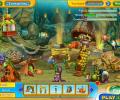 Fishdom: Harvest Splash Screenshot 0