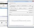TAPI Recorder Plus Screenshot 0