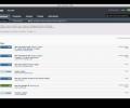 Jitbit Small Business CRM Screenshot 0