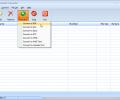 Document Converter Screenshot 0