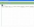 The AddressBook Software Screenshot 0