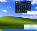 Remind Mi Calendar Screenshot 0