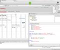 OutSystems Platform Service Studio Screenshot 0