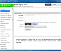 UI Atoms for WPF Screenshot 0