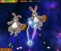 Chicken Invaders 3 Easter Screenshot 0