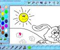 Kea Coloring Book Screenshot 5