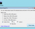 Resize Image PRO Screenshot 0