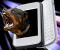 IQ Barking Phone Screenshot 0