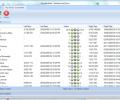 SyncBack4all - File sync Realtime Screenshot 0