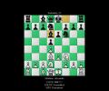 Playing Chess-7 Screenshot 0