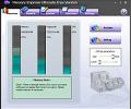 Memory Improve Ultimate Free Version Screenshot 0