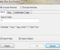 Folder Size Screenshot 1