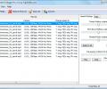 Audio Speed Changer Pro Screenshot 0