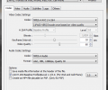 GOM Encoder Screenshot 4