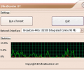 UltraBooster for uTorrent Screenshot 0