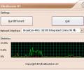 UltraBooster for BitTorrent Screenshot 0