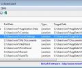 NTFSLinksView Screenshot 0