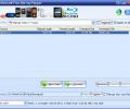 Aleesoft Free Blu-ray Ripper Screenshot 0