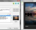 LightBox Advancer Expression Web Addin Screenshot 0