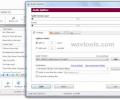 EZ WAV Splitter Screenshot 0