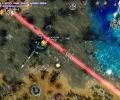 Land Air Sea Warfare Mac Screenshot 0