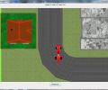 CarDriving2D Screenshot 0
