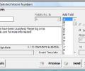Bulk SMS XL Screenshot 0