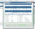 PC MP3 Editor Screenshot 0