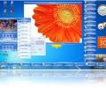 SWiJ SideWinder Quick Launcher Screenshot 0