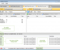 CloudBerry Explorer PRO for Azure Screenshot 0